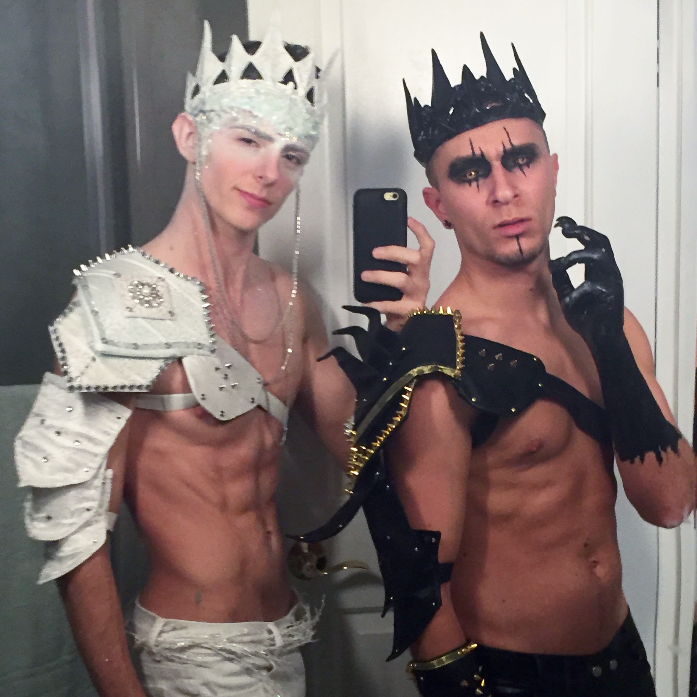 Gay Halloween Costume Ideas.The Key To Gay Halloween Costumes With Photos Handyman Health